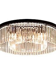 Kristal Lichten