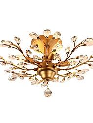 Plafondverlichting & Ventila...
