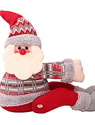 Božićni drugi ukrasi