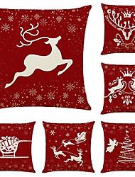 Božićni tekstil