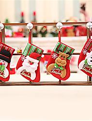Božićni ukras za vješanje