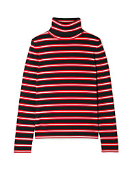 T-skjorter til damer