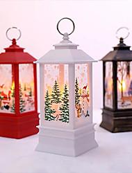 Weihnachten andere Ornamente