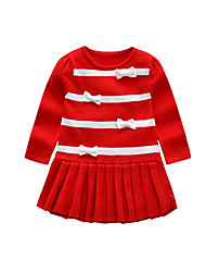 Baby Girls' Dresses