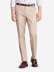 Pánské kalhoty a kraťasy