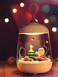 Najbolji božićni ukras