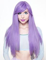 Lolita Wigs