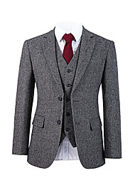 Niestandardowe garnitury