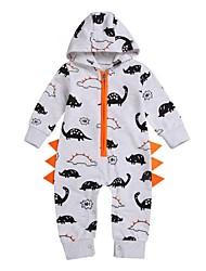 Babykläder Pojkar