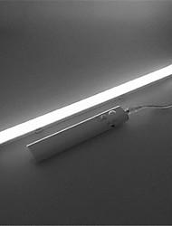 Vaste LED-lichtbalken