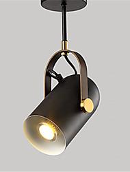 LED-railslampen