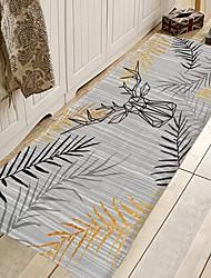 Lábtörlők és szőnyegek