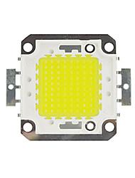 LED-accessoires