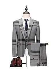 Costume / Tailleur