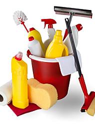 Household Essentials