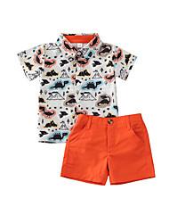 Kleidersets für Jungen Babys