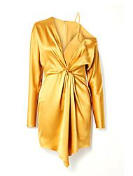 Mini Robes