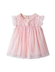 Vestidos para Bebês