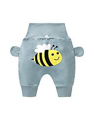 Pantaloni Da ragazzo per neo...