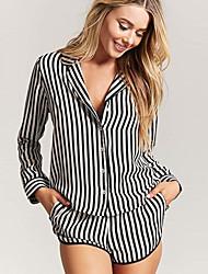 Pajamas&Cami Sets