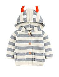 Baby Boys' Outerwear