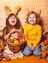 Joyeux Jour des Enfants