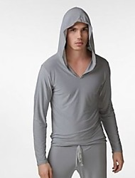 Loungewear for menn