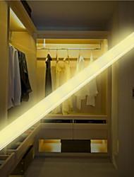 LED-kastlampen
