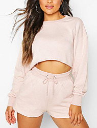 Women's Loungewears