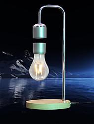 Inteligentne światła nowości