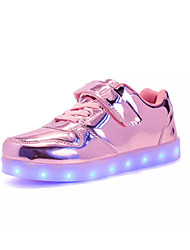 Kid's LED Shoes