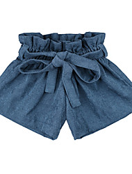 Baby Girls' Bottoms