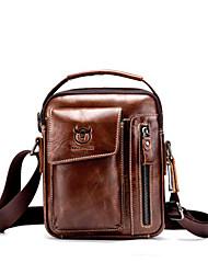 Pánské tašky