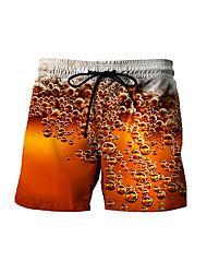 Krótkie spodnie