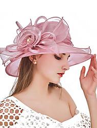 Női kalapok