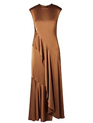Ženske haljine