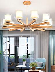 Lantern Design