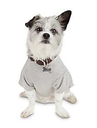 Dog Shirts/T-Shirts