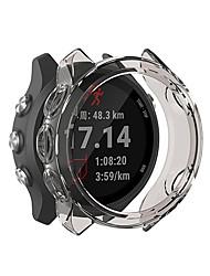 Smartwatch Case