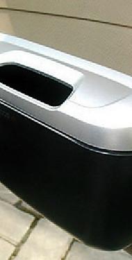 povoljno -U-Car kantu za smeće