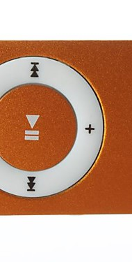 povoljno -Mini MP3 plejer (odabrane boje)