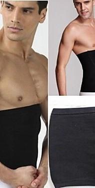 ราคาถูก -เข็มขัดรัดเอว N / A การออกกำลังกาย ทางวิ่ง เพาะกาย สำหรับ สำหรับผู้ชาย สำหรับผู้หญิง เอว