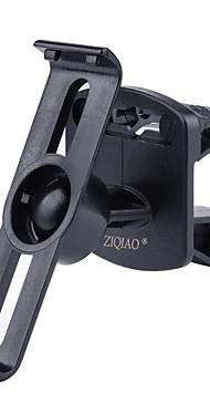 povoljno -Ziqiao generički držač držača držača ventila za automobil za garmin nuvi 1450 1450 t 1455 1490 1490 t 1495