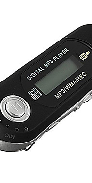 cheap -LITBest MP3 32 GB Sound adjustable