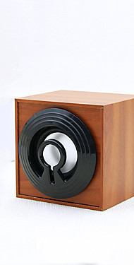 cheap -Computer speakers Wired Computer  Speaker Outdoor Mini Portable For PC