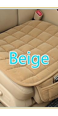 povoljno -jednostavan udoban auto jastuk ispred kliznog prozračnog auto jastuka