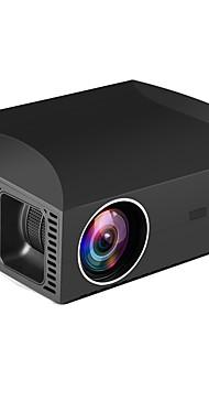 povoljno -vivibright f30 full HD projektor, 1920x1080p piksela, 3D led LCD snop za kućno kino. android verzija f30up podržava 4k video 5g wifi bluetooth hdmi usb android sustav