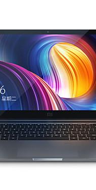 povoljno -Xiaomi Xiaomi Laptop Pro 15.6 I7 16+256G MX250 Gray 15.6 inch Intel i7 Intel Corei7 8550U 16GB DDR4 512GB SSD MX250 2 GB Windows10 Laptop bilježnica