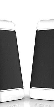 cheap -s4 Wired Multimedia Computer Speaker Mini Multimedia Computer Speaker For PC