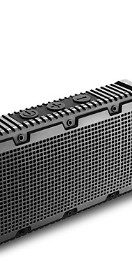 cheap -Wireless Waterproof Bluetooth Speaker Portable Mini Pocket Size Hands Free 5W Loud Sound Box IP67 Floating for Swimming Pool Bathroom Shower Beach Outdoor Sports